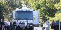 """EUA. """"Vários mortos"""" após incidente com reféns que acabou em tiroteio"""