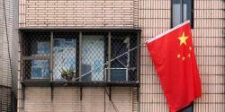 Mais de 20 mil pessoas foram condenadas por corrupção na China em 2020