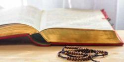 Ministério Público analisa cultos religiosos na Fase Vermelha em SP